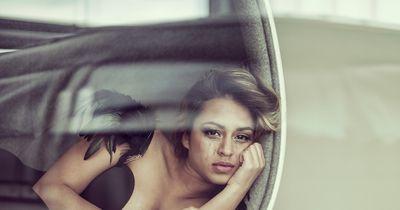 5 ehrliche Fakten über Trost-Sex nach einer Trennung!