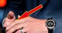 Wenn du für 60 Sekunden deinen Zeigefinger drückst, passiert etwas UNGLAUBLICHES mit deinem Körper!