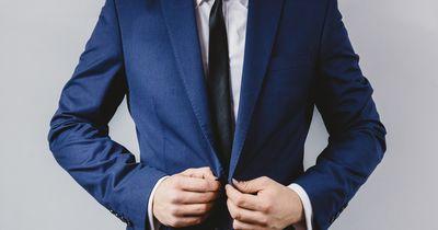 9 Dinge, die Frauen an Männern unattraktiv finden