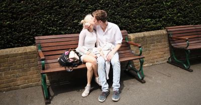 Du willst dass deine Beziehung möglichst lange hält? Dann darfst du DIESE 4 Dinge nicht machen!