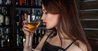 9 lächerliche Dinge, die Männer unattraktiv an Frauen finden