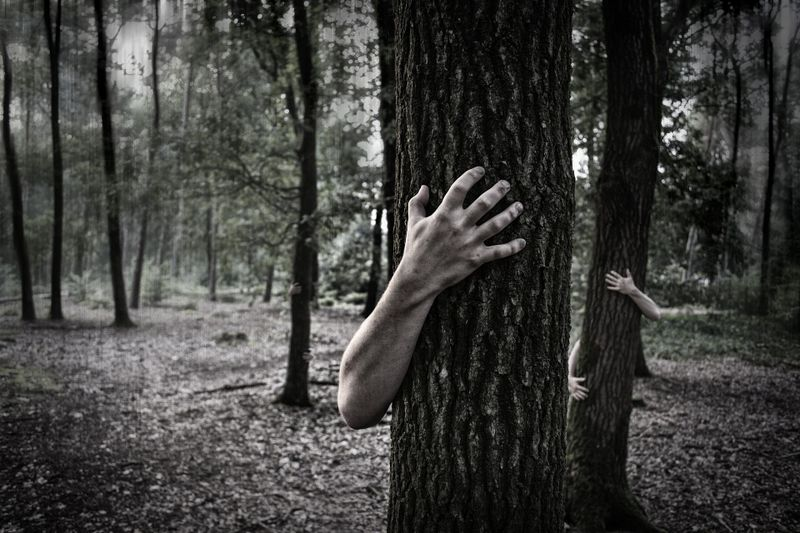 9 gruselige Fakten über Albträume