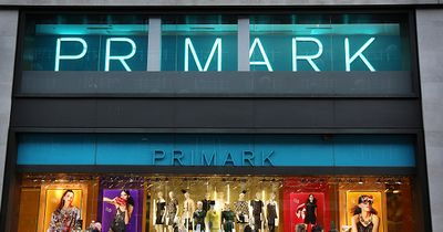In DIESEN Städten werden die nächsten Primark-Geschäfte eröffnet!