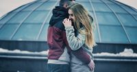 """5 Ängste, die uns beim Thema """"Liebe"""" beschäftigen!"""