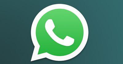 Dieses krasse Update gibt's bald bei WhatsApp