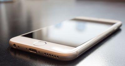 5 coole Apps für das Smartphone, die kaum jemand kennt