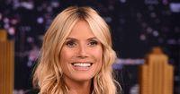 Große Enttäuschung bei Heidi: einige Siegerinnen von GNTM haben ihre Erwartungen nicht erfüllt