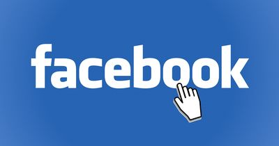 Heftig! DIESE Stalking-Funktion von Facebook kann bald jeder nutzen!