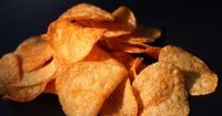 4 Lebensmittel, die uns noch hungriger machen, als wir es vorher schon waren
