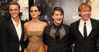 Harry Potter Fans aufgepasst: der 8. Teil kommt!