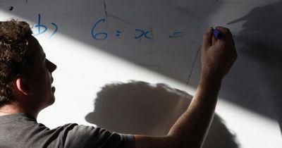 9 Dinge, die Lehrer nicht dürfen, aber trotzdem tun