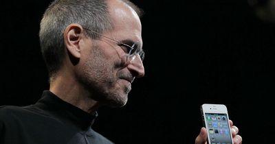 9 Fakten, die du garantiert nicht über Apple wusstest!