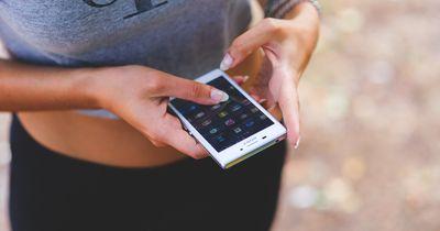 Diese App ist der neueste Trend!