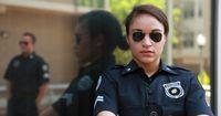 Polizei kommt Familie zu Hilfe, doch was sie vorfinden ist unglaublich!