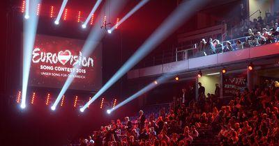 Diese krasse Veränderung wird es beim Eurovision Song Contest geben