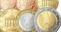 Endlich! SO sieht die neue 5€ Münze aus!