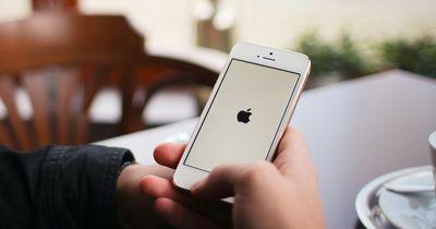 Achtung: DAS macht dein iPhone unbrauchbar!