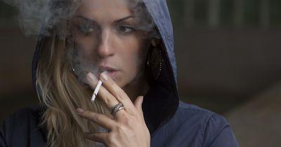 5 unglaubliche Fakten über Nichtraucher!