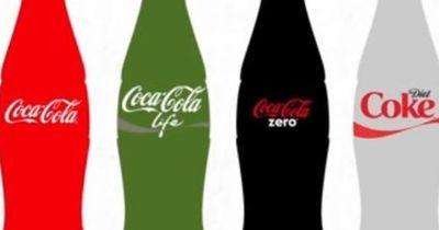 Ist die grüne Coca Cola Life wirklich gesünder?