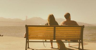 9 Wahrheiten über die Liebe, die wir echt nicht mehr hören können