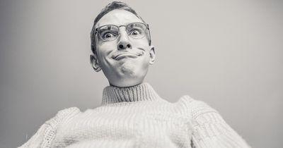 9 Fakten, die dich zwar schlau machen aber gleichzeitig auch ziemlich verwirren werden