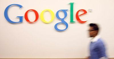 9 Fakten über Google, die du garantiert nicht kennst!