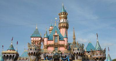Versteckte Szenen in Disney-Filmen