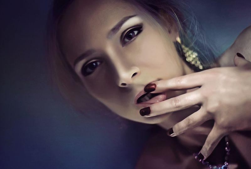 5 Fehler, die fast jede Frau beim Sex macht!