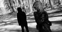 Die 10 nervigsten Sätze die du nach der Trennung zu hören bekommst