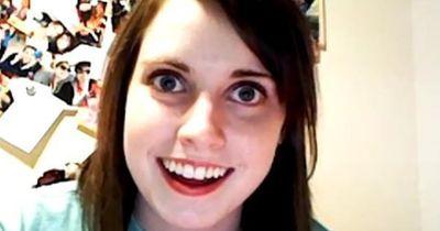 Diese 6 Hinweise verraten dir, ob deine Freundin ein Psycho ist!