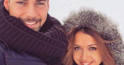Schock: Ex-Bachelorette Alisa und ihr Patrick haben sich getrennt!