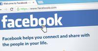 6 Gründe warum Du bei Facebook entfreundet wirst!