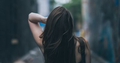 Der gefährlichste Haarschnitt der Welt