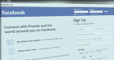 Mit diesem Trick machst du dein Facebook NOCH cooler!