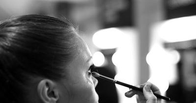 Diese 5 Beauty Tricks solltest du AUF KEINEN FALL befolgen