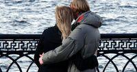 7 Gründe, warum Männer in Beziehungen lieber Single wären