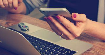 10 Dinge, die nur Frauen mit künstlichen Fingernägeln kennen!