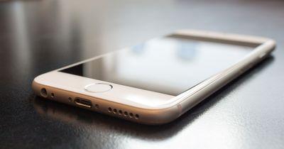 Sensation: Das ist das neue iPhone SE