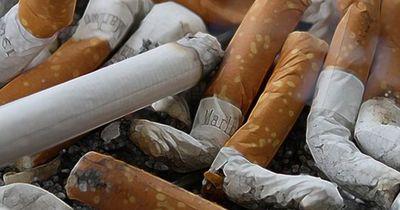 Studie enthüllt die beste Methode, um mit dem Rauchen aufzuhören