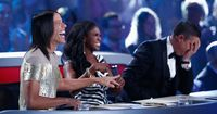 Let's Dance: Er kämpft verzweifelt um Anerkennung