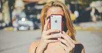 5 Situationen, in denen dir dein Smartphone das Leben rettet