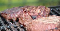 Wie schmeckt eigentlich Menschenfleisch?