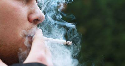 Studie enthüllt: Raucher haben schlechteren Sex