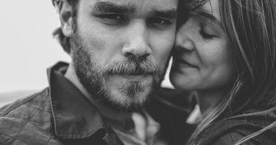 5 Gründe, warum Männer fremdgehen!