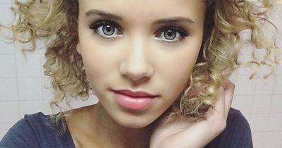 GNTM-Kandidatin Taynara wird Filmstar