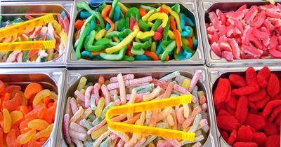 Diese Süßigkeiten kannst du ganz ohne schlechtes Gewissen naschen