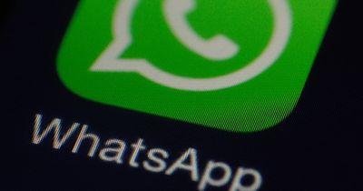 Diese App macht WhatsApp richtig krasse Konkurrenz