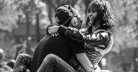 Der pefekte Mann für eine lange Beziehung