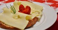 Neue Studie: Käse ist gefährlicher, als man denkt!