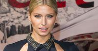 Lena Gercke: Wird ihre neue Show ein Total-Flop?